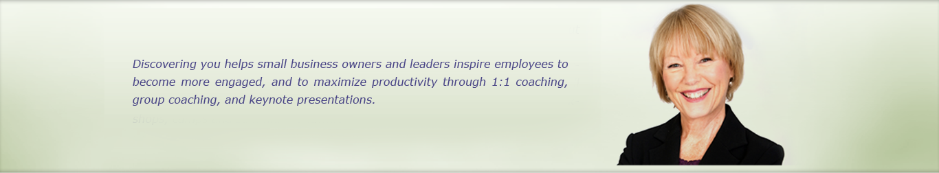 Leadership Coach Toronto